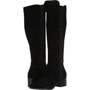 NWB Steve Madden Women's Giselle Knee High Boots